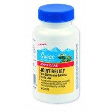 JOINT RELIEF / 90 tbl.