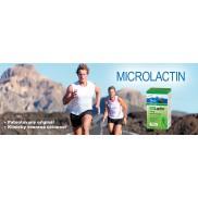 Microlactin