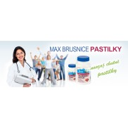 Pastilky